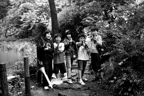 gun_kids_site.jpg