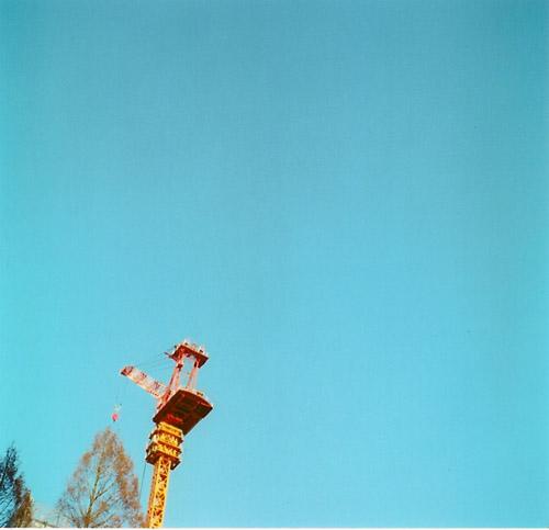 sky&crane.jpg